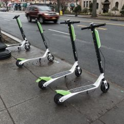 Wheelchair Rental New York Hollywood Regency Chair Will Austin Penalize Scooter Companies Bird Limebike For
