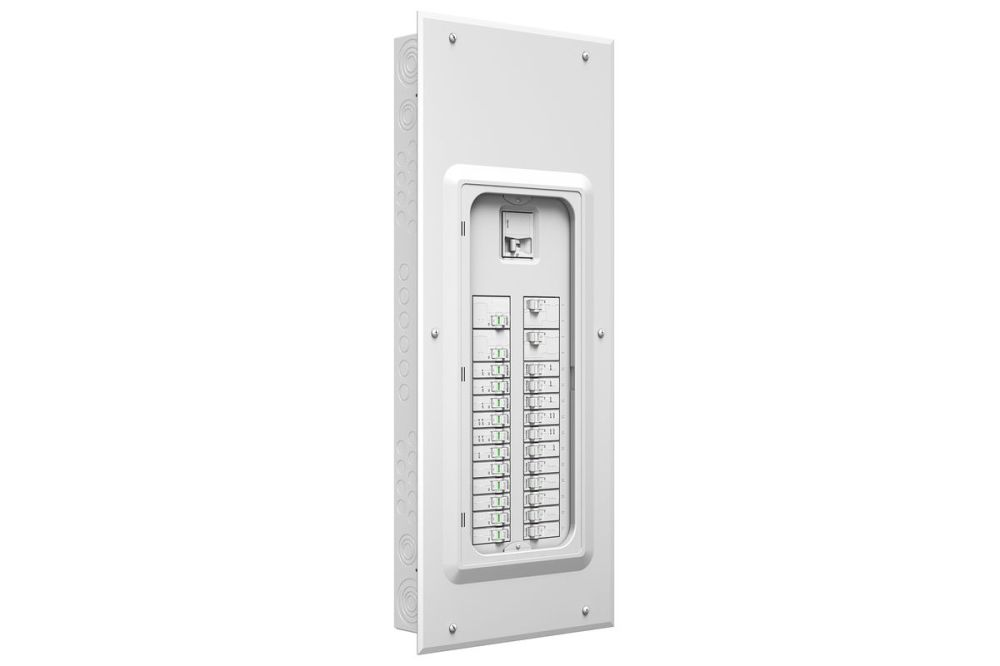 medium resolution of leviton s new smart load center brings app control to your circuit breakers