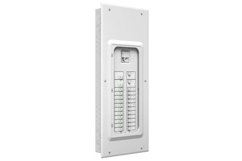 small resolution of leviton s new smart load center brings app control to your circuit breakers