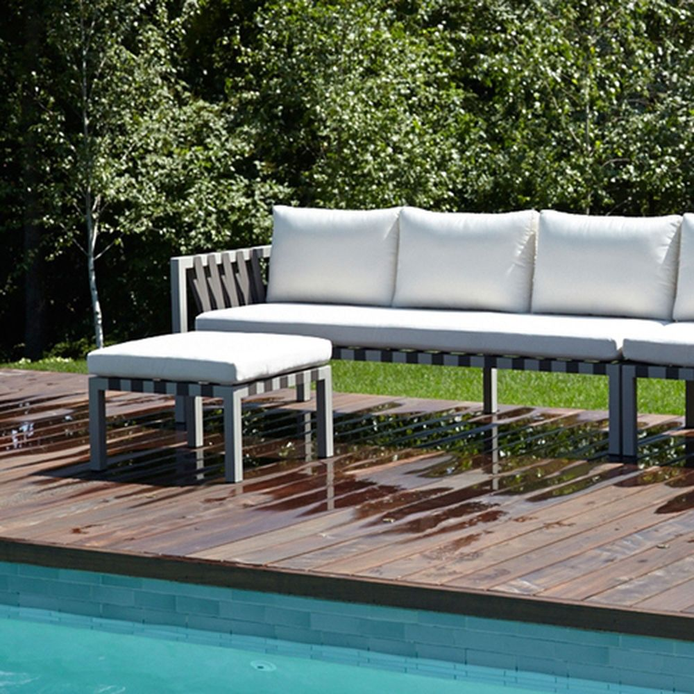 garden chair covers the range corduroy bean bag chairs best outdoor furniture where to buy at any budget curbed jibe 3 seat sofa