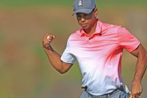 Tiger Woods Comments Brandel Chamblee Controversial - Year