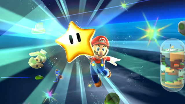 image__34_.0 How do Super Mario Galaxy's motion controls work on Switch? | Polygon