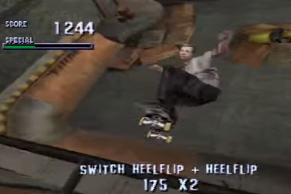 medium resolution of tony hawk s pro skater 5 is coming out since we ve all spent countless hours playing the original tony hawk games and we can all agree that only the