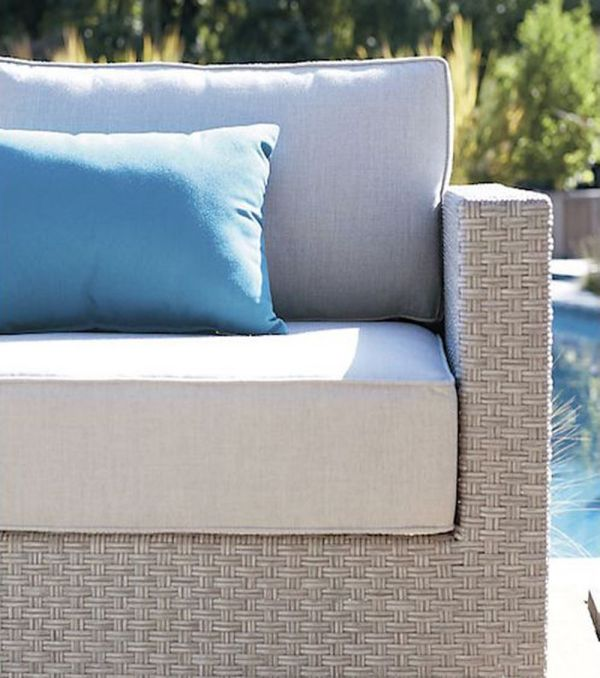 Outdoor Furniture Budget - Curbed