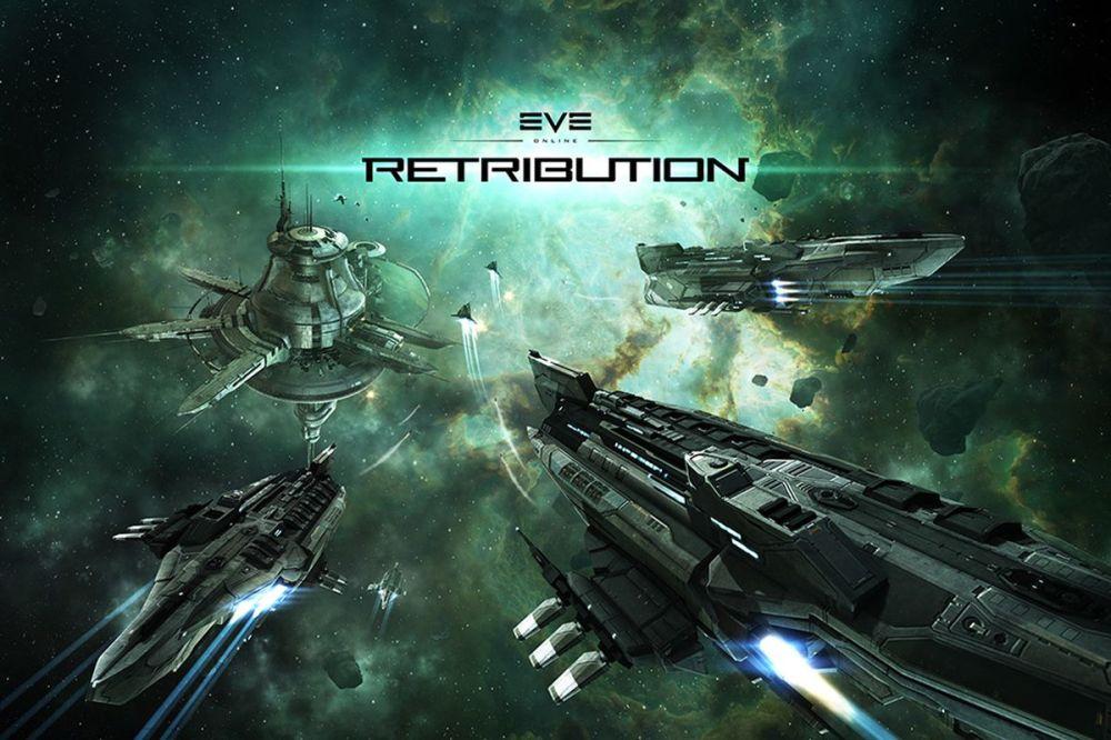 medium resolution of eve online retribution