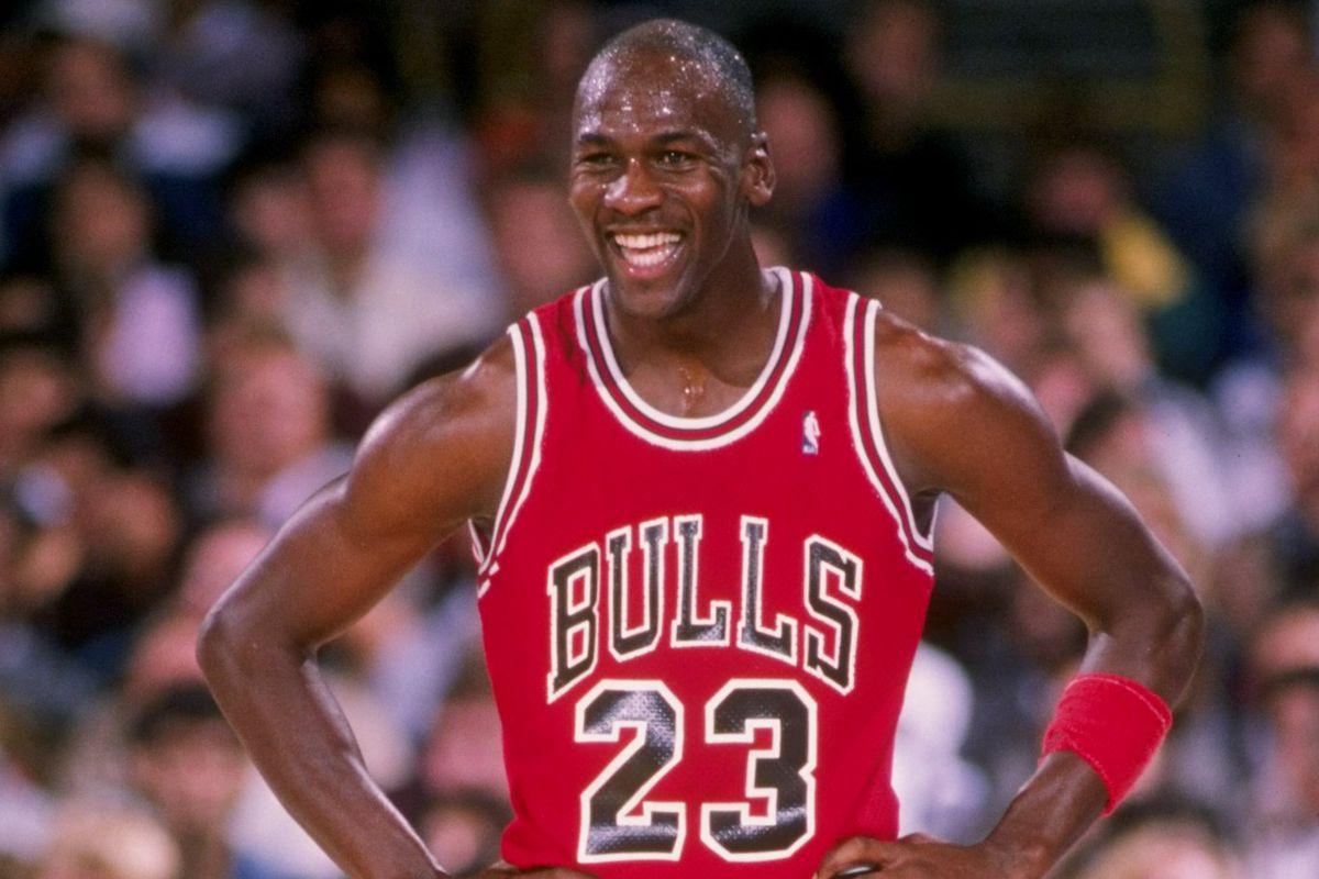 Michael Jordan Net Worth 15 billion  Tom Ash Net Worth