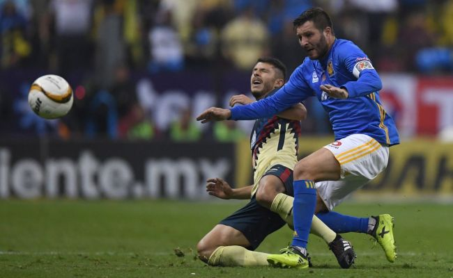 Tigres Vs Club América Preview Tv Schedule And How To