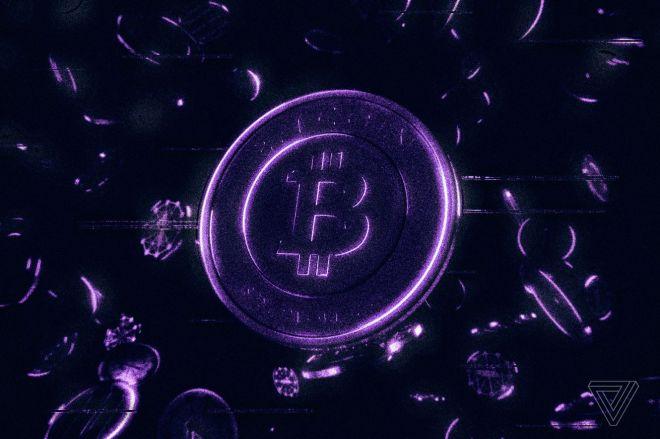 acastro_bitcoin_2.0 DOJ charges Ohio man with laundering over $300 million via bitcoin | The Verge