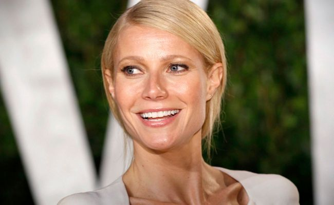 Gwyneth Did The Food Stamp Challenge Wrong So Does