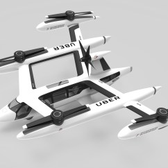 Wheelchair Uber Office Chairs Las Vegas Expands Partnership With Nasa On Flying Taxi Project
