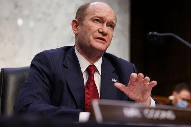 Congress is way behind on algorithmic misinformation