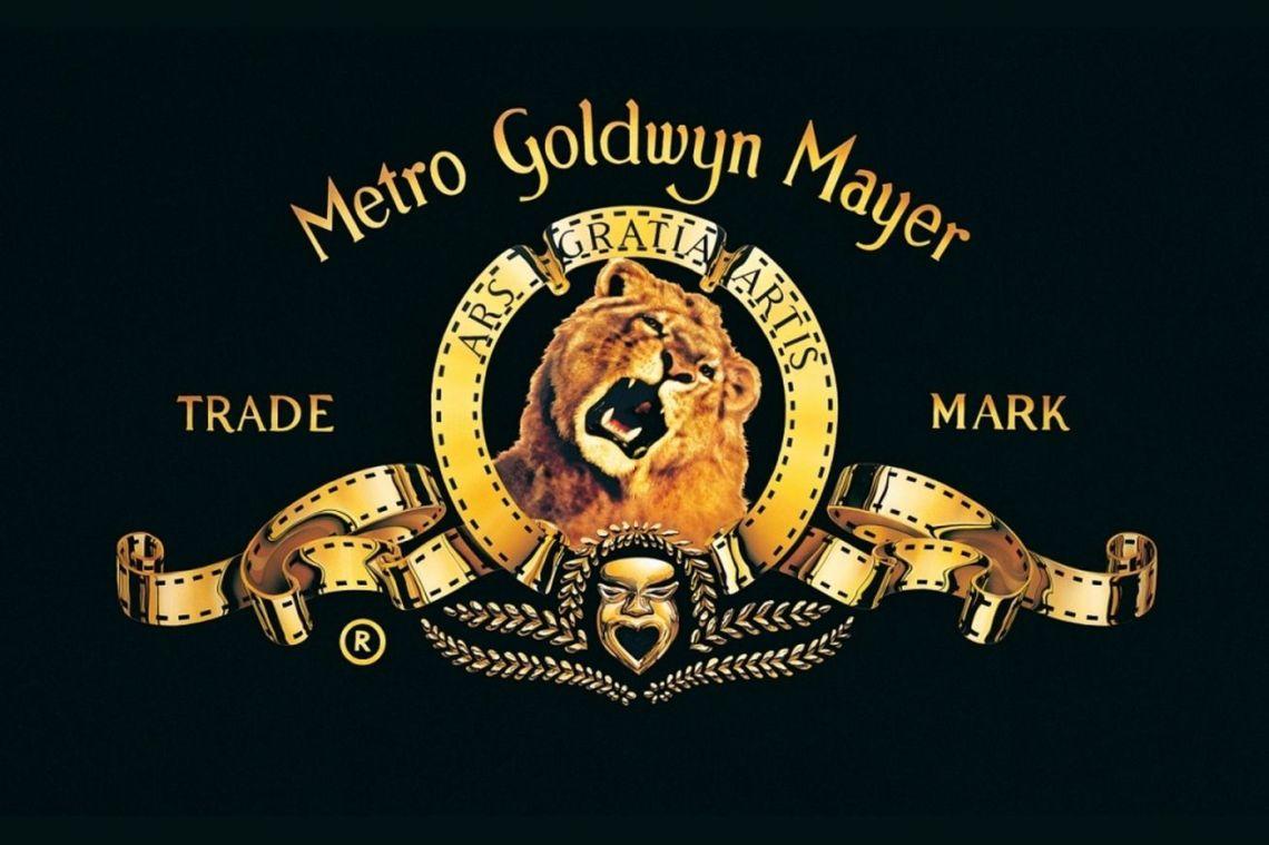 Amazon buys MGM for .45 billion
