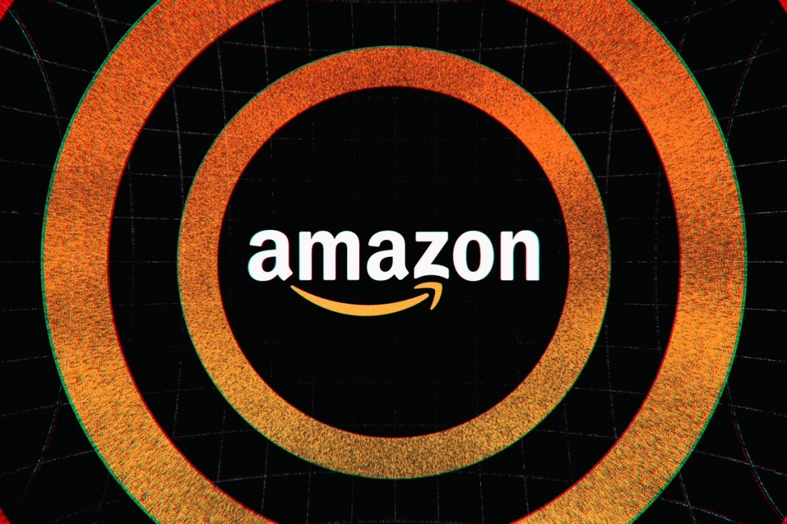 Amazon added another 50 million Prime subscribers during the pandemic