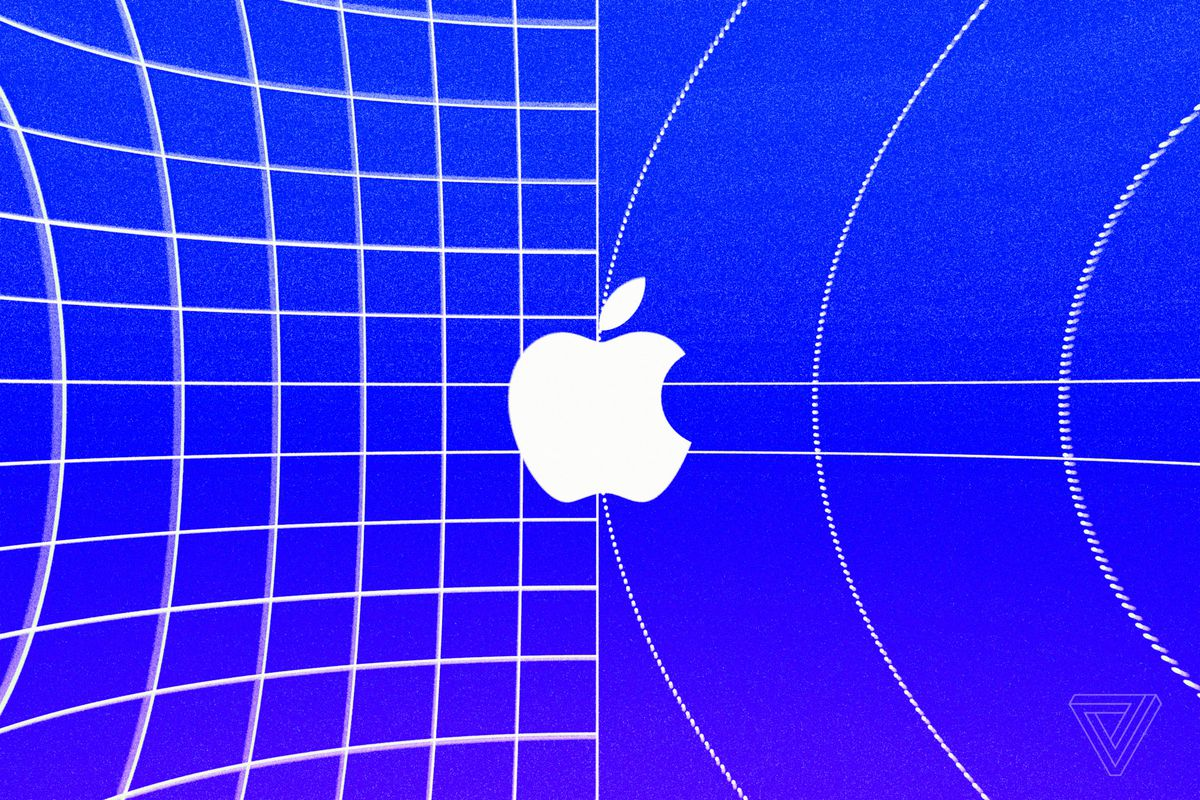 apple plans to restrict