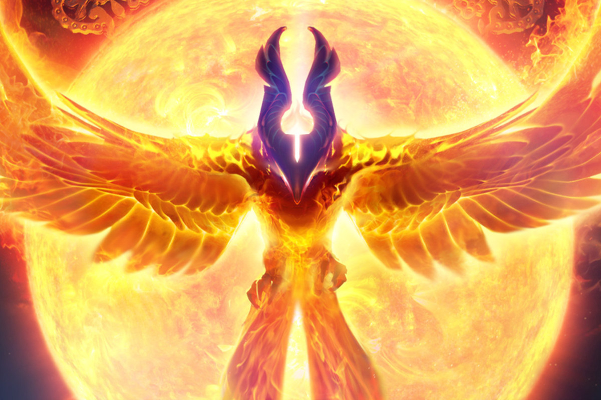 Dota 2 Makes Newbie Friendly Changes In Advance Of The