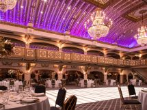 Chicago Wedding Venues Beautiful Places