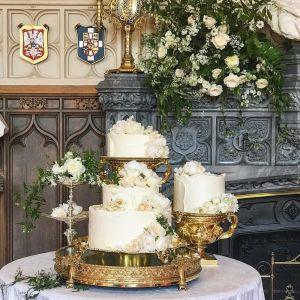 Bellagio Wedding 13
