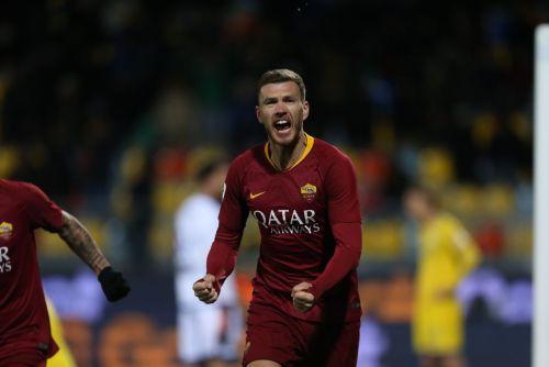 Image result for Frosinone vs Roma photos