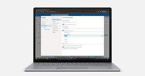 Microsoft Outlook now allows you to end all appointments early to rest your brain