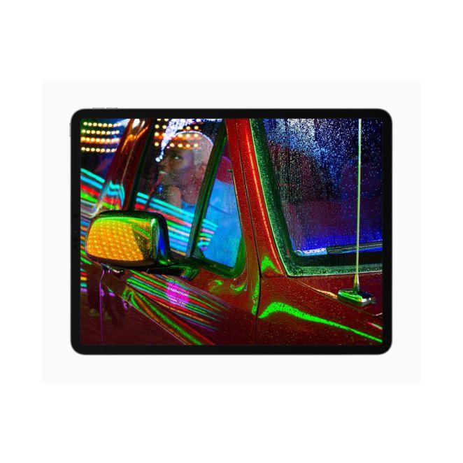M1 işlemcili yeni iPad Pro nasıl satın alınır? 14