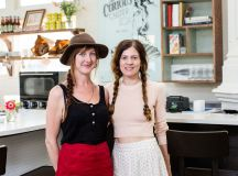 Melissa Martin Will Up Nola's Raw Bar Game With Curious ...