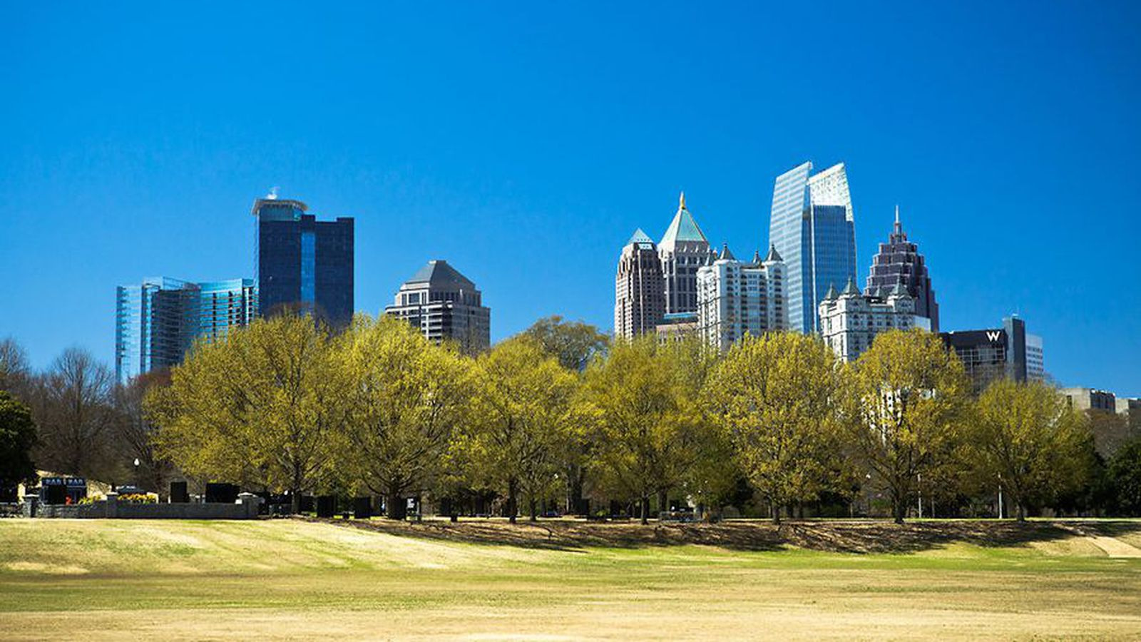 Sign up for Curbed Atlanta's new and improved newsletter - Curbed Atlanta