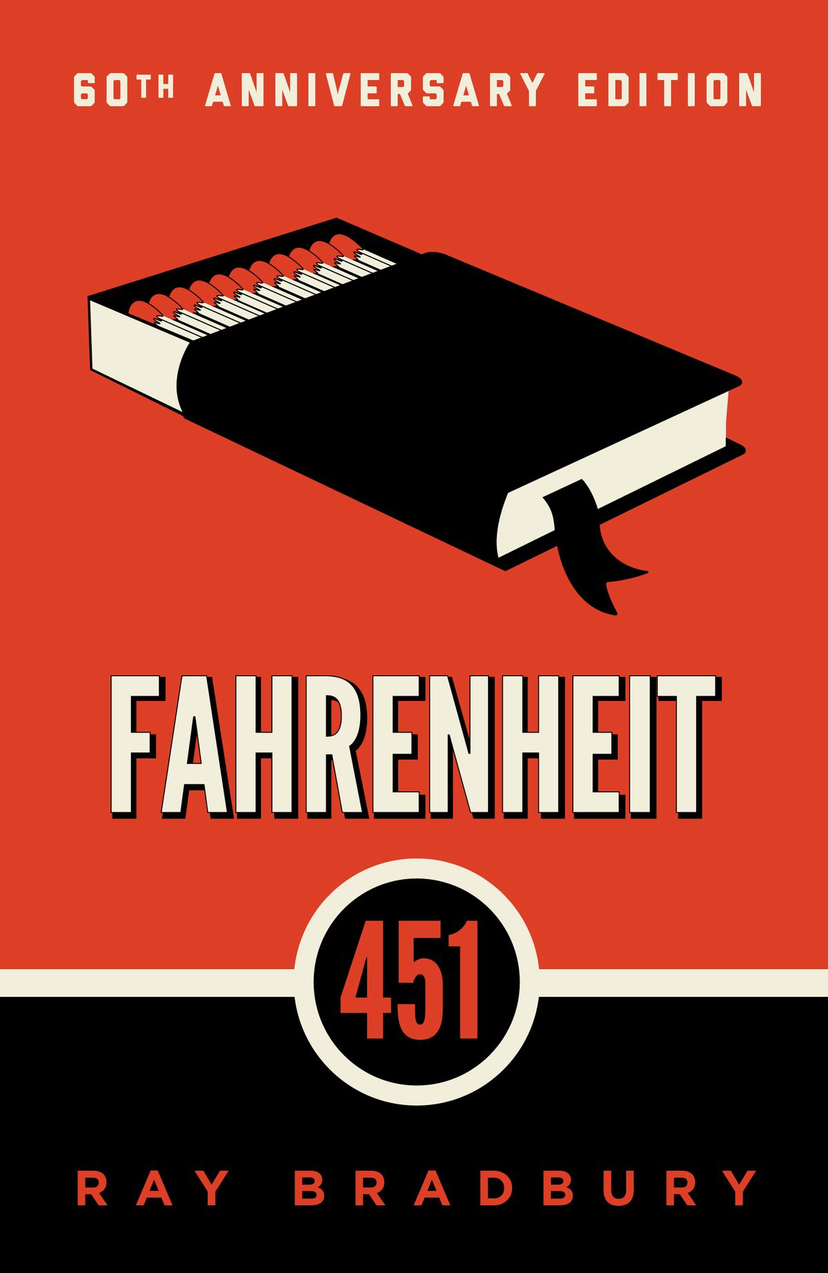 Fahrenheit 451 Bande Annonce Vf : fahrenheit, bande, annonce, HBO's, Fahrenheit, Turns, Warning, About, Media, Tirade, Against, Trends, Verge