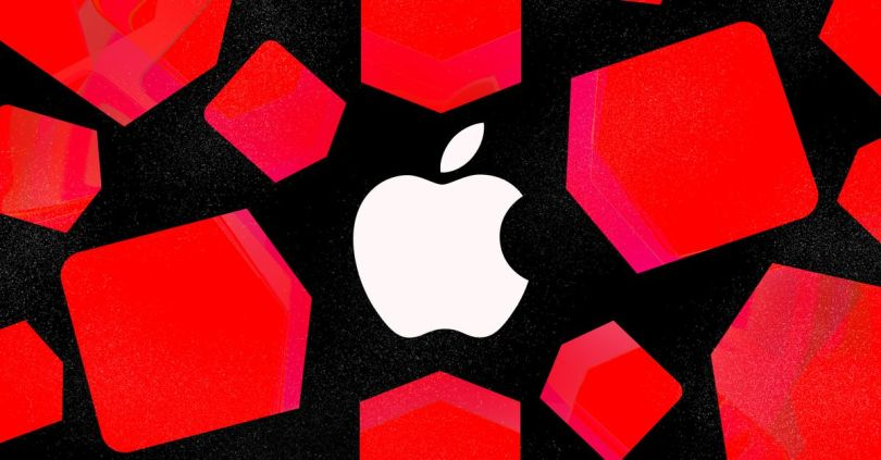 Here are Apple's and Epic's full slideshows arguing why they should win at trial