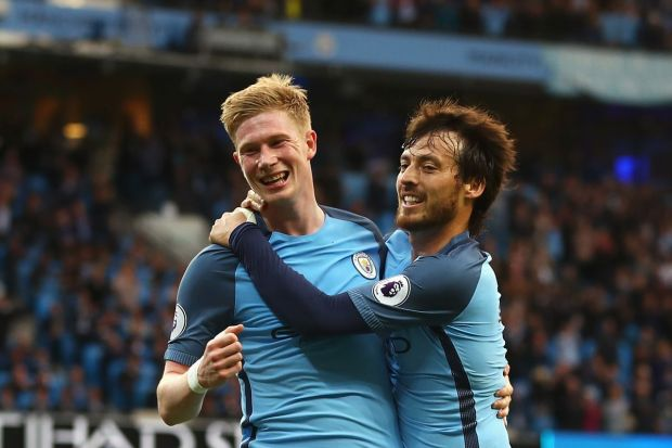 Image result for Manchester City' players