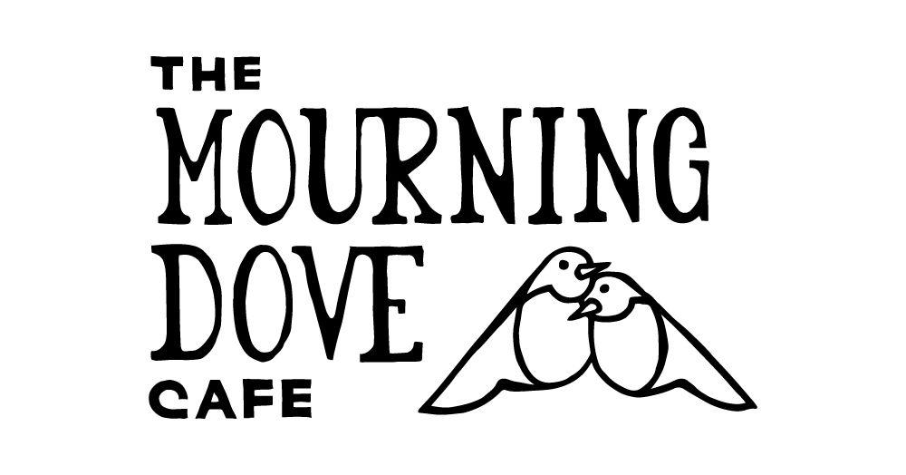 Revelator's Coffee Shop 'The Mourning Dove' Opens Tomorrow