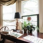 Now Is The Perfect Time To Redo Your Bay Windows Curbed Sf