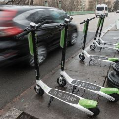 Wheelchair Hire York Dining Room Table And Chair Sets Uk Dockless Scooters Bikes In D C Lime Goes All On