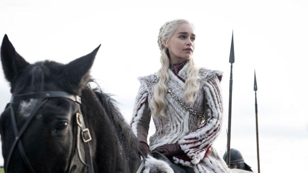 Game of Game of Thrones season 8 preview: meet the Verge teams - The Verge