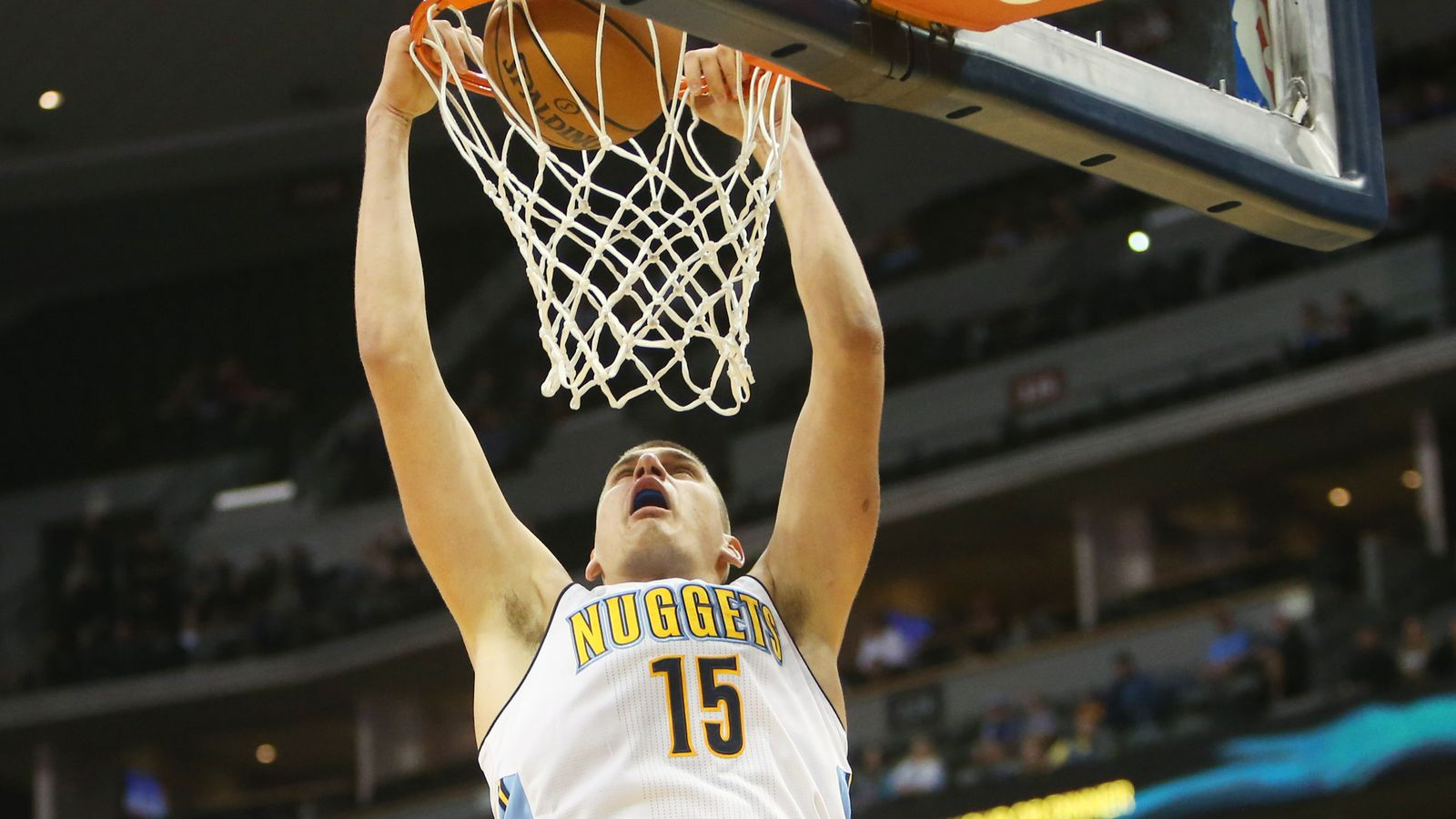 Roundtable Denver Nuggets Losing Streak Trades And Jusuf