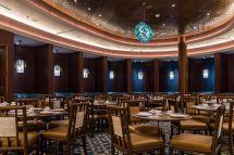Lucky Dragon Shuts Restaurants - Eater Vegas