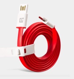 google engineer says you shouldn t buy oneplus usb type c cables [ 1400 x 1400 Pixel ]