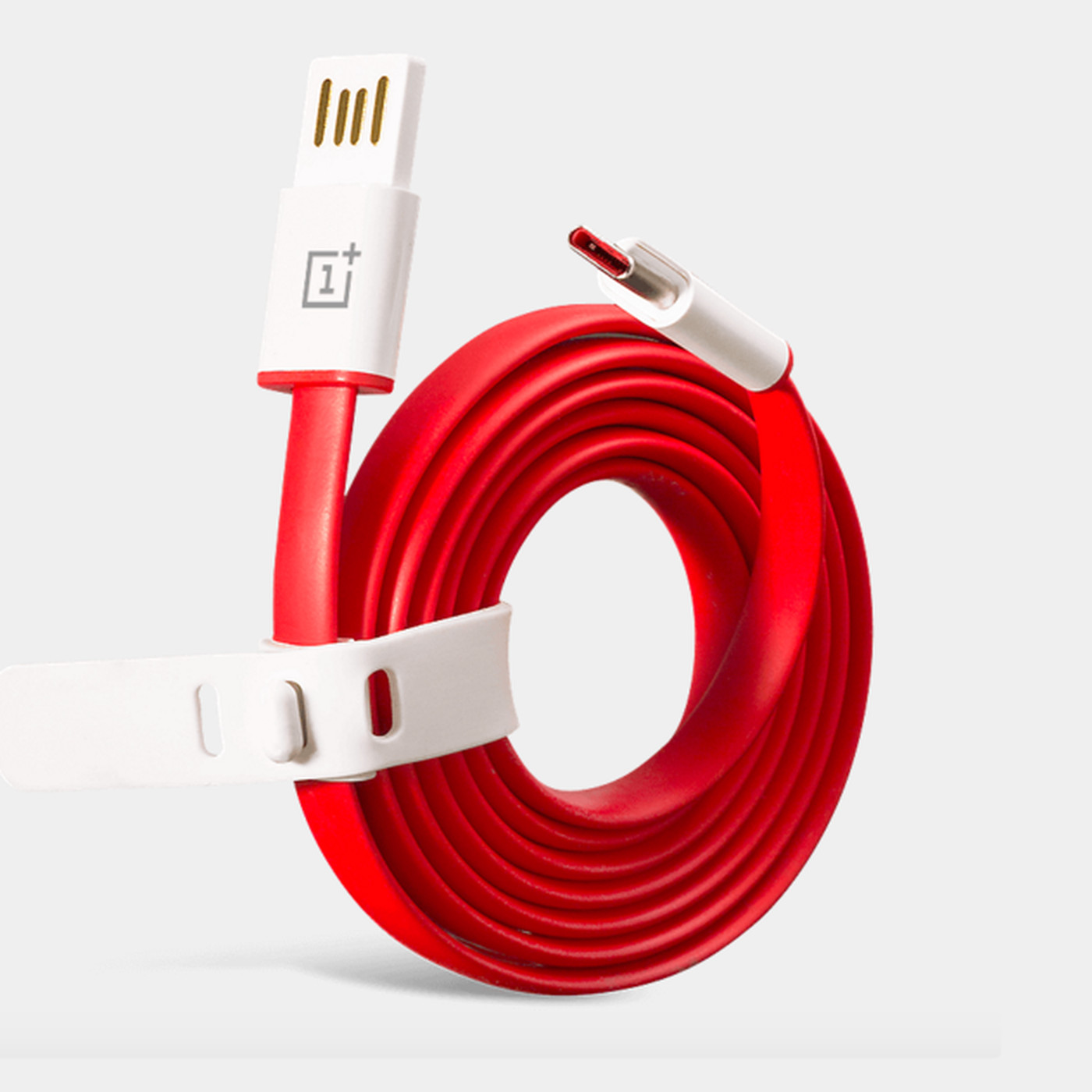 hight resolution of google engineer says you shouldn t buy oneplus usb type c cables