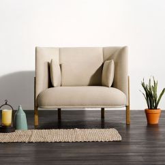 Wood Sofa Set Under 10000 Replacement Feather Filled Cushions Furniture From New Chinese Startup May Soon Be Available