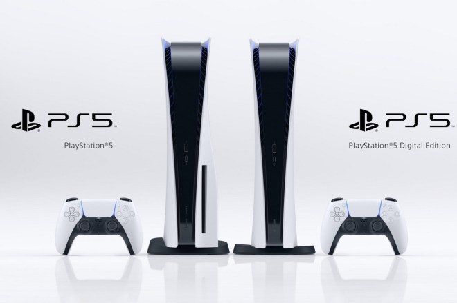 Screen_Shot_2020_10_09_at_12.36.02_PM.0 Here's how playing PS4 games on the PlayStation 5 will work   The Verge