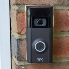 Ring Doorbell Wiring Diagram Venn Aptitude Questions With Solutions Video 2 Is Heavily Discounted On Amazon