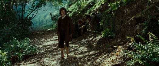 The Lord of the Rings movies re-release is the ultimate post-vaccine viewing 2