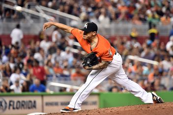 Miami Marlins vs Minnesota Twins Game Coverage Results Highlights And More  Jun 07 2016