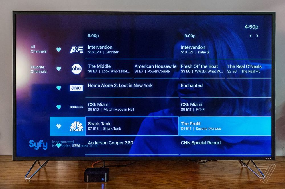 medium resolution of directv now everything you want to know