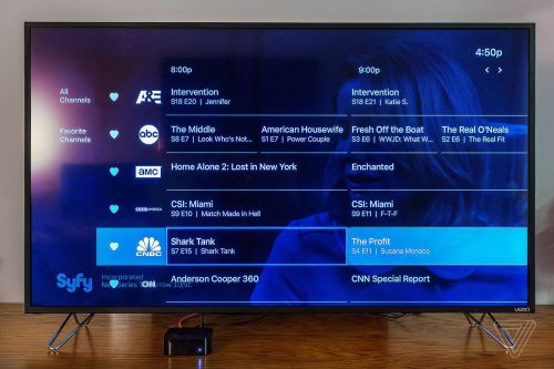 small resolution of directv now everything you want to know