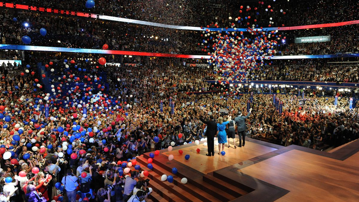 contested conventions explained vox