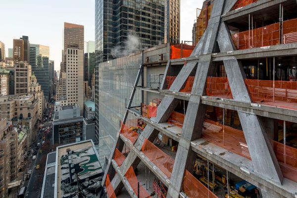 Jean Nouvel Moma Supertall Halfway Apex - Curbed Ny