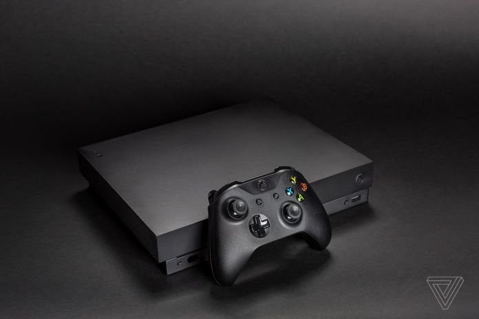 Microsoft discontinues Xbox One X and Xbox One S digital edition ahead of Series X launch - The Verge