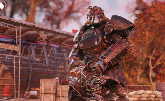 Fallout 76 Patch Notes Dec 4 2018 Polygon