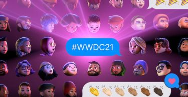 WWDC 2021: the latest news from Apple's annual developer conference