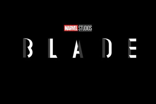 Image result for blade marvel